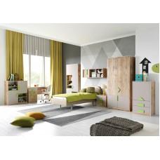 "Комплект мебели ""Марио"""