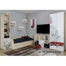"Комплект мебели ""Сенди-М"""
