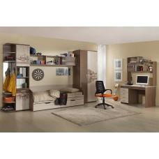 "Комплект мебели ""Манхэттен"""