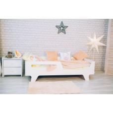 Кровать Ириска