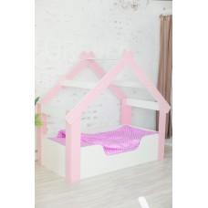 Кровать-Теремок Беби