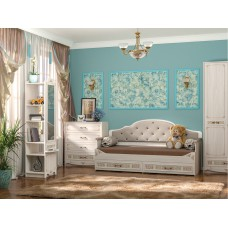 Комплект мебели Флоренция