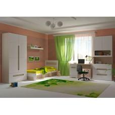 "Комплект мебели ""Палермо-Юниор"""