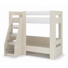 Двухъярусная кровать Симба- СтМ