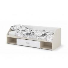 Кровать Симба-СтМ