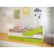 Кровать Максимка 1.4
