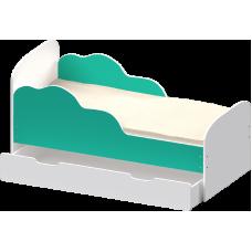 Кровать Забава-2 1.4