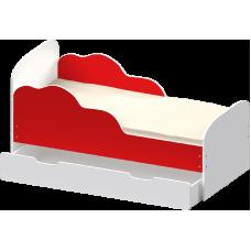 Кровать Забава-2 1.6