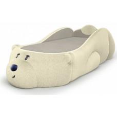Детская кровать Мишка Junior