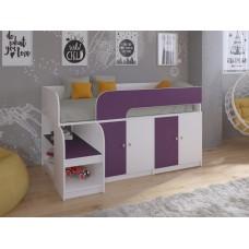 Кровать Астра-9