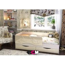Кровать Алиса 1.4