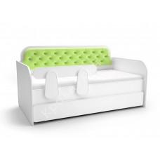 Кровать-тахта Лайм