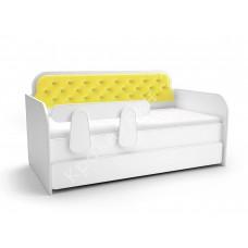 Кровать-тахта Лимон