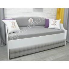 Кровать-тахта Тедди 022