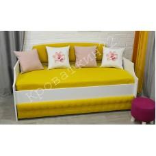 Кровать-тахта Тедди 628