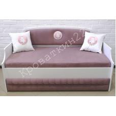 Кровать-тахта Тедди 633