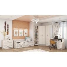 "Комплект  мебели  ""Принцесса"""